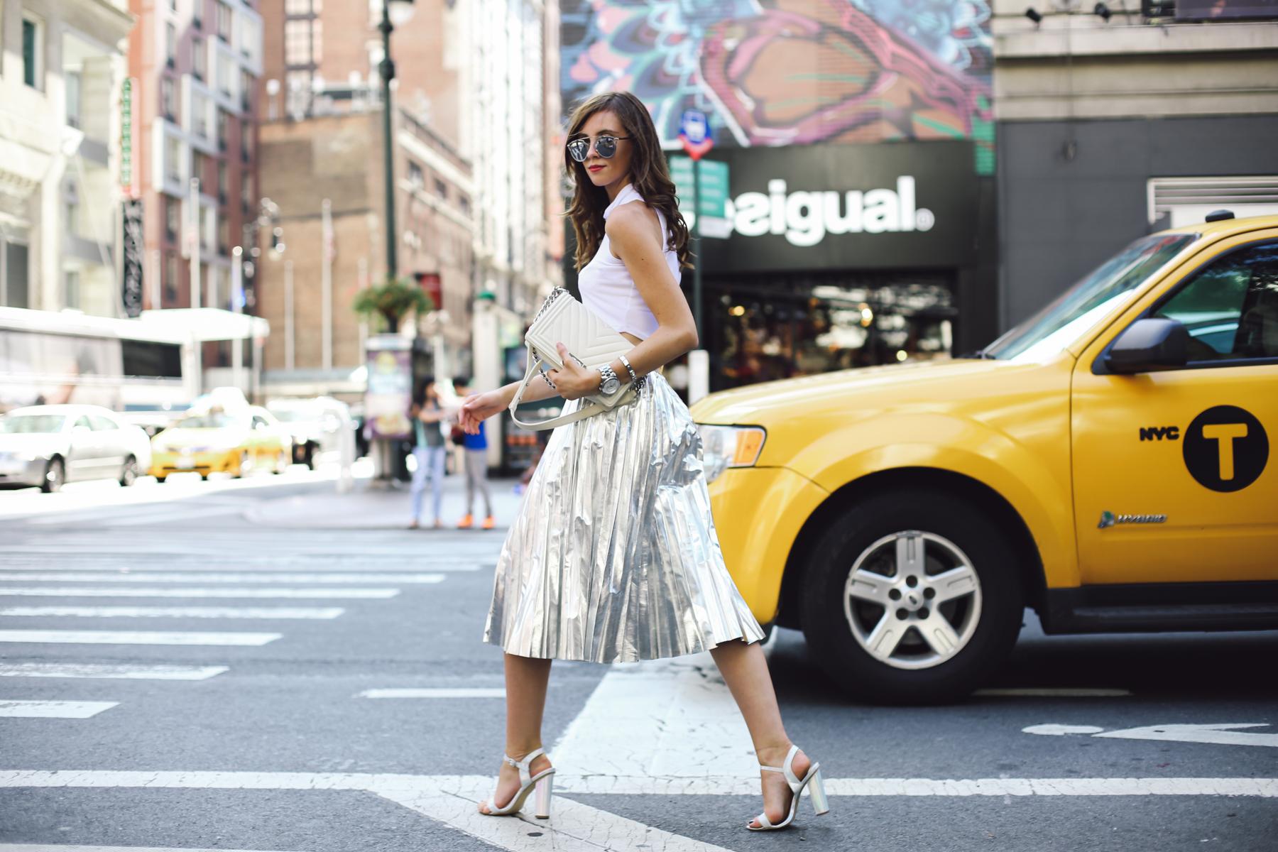 Barbora FashioninmySoul NYFW RyanbyRyanChua-2994