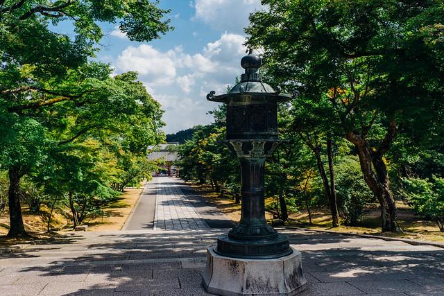 Kyoto_Ninna-ji_07