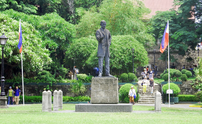 rizal-shrine-intramuros