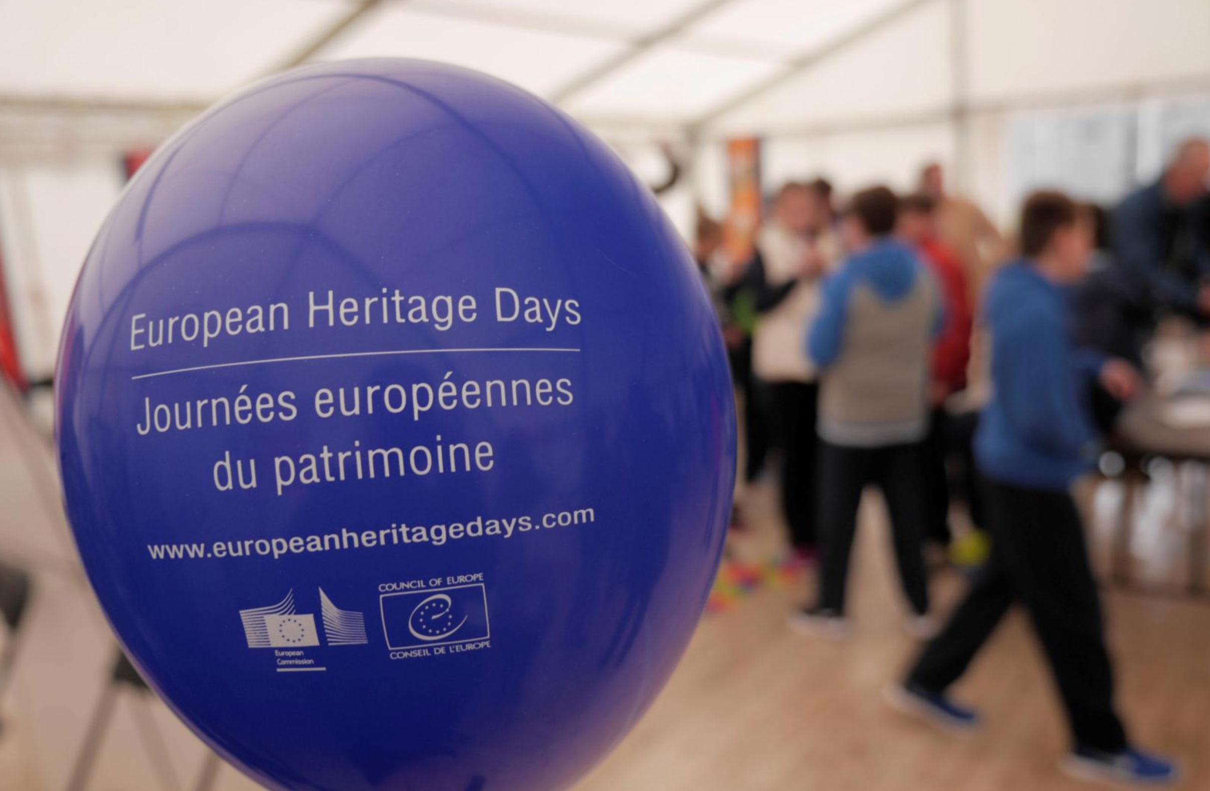 jornadas europeas patrimonio_patrimonio y comunidades_patrimonio para todos_vía dossier presentación JPE 2016