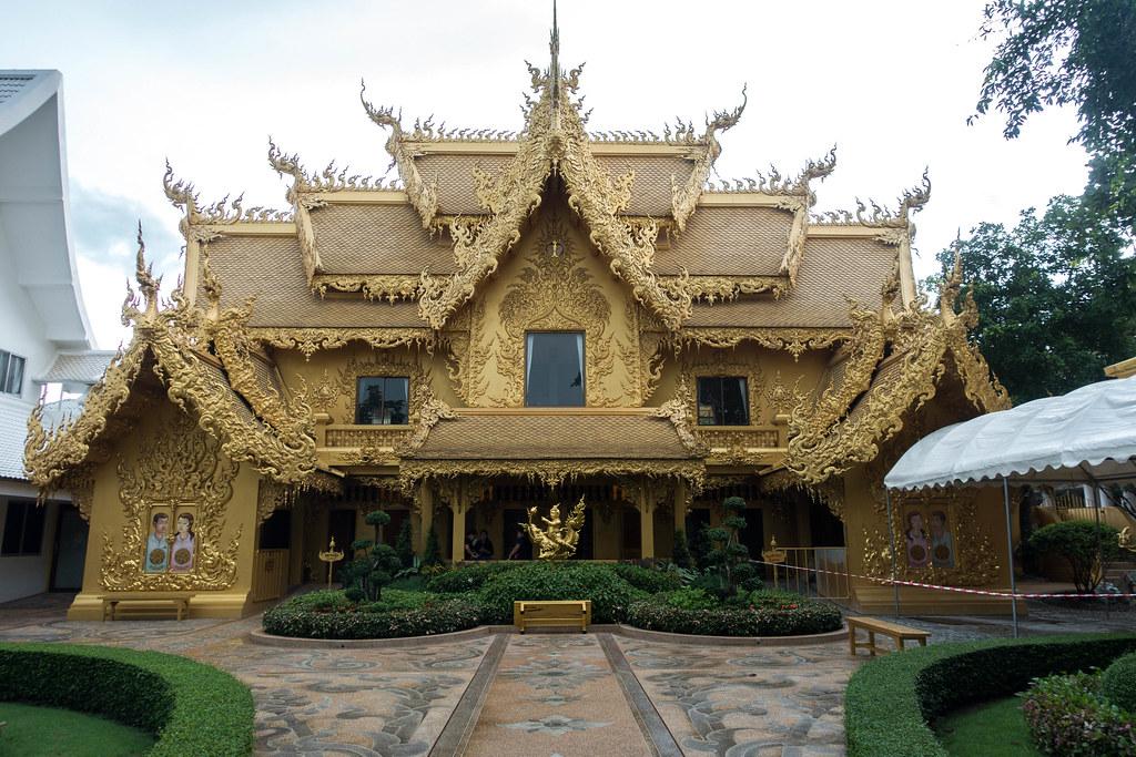 Chiang Rai-01563-2