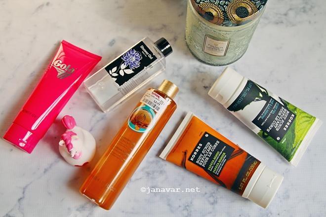 janavar-beauty-inventory-shower-products-2