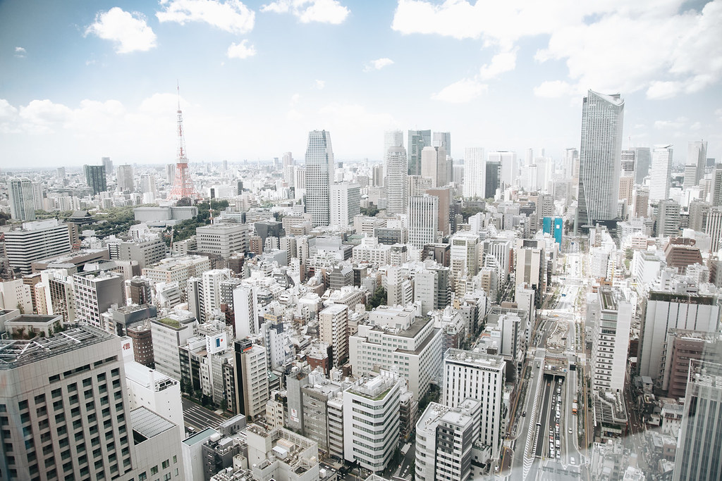 TOKYO SHIBUYA-11