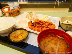 マンガ喫茶 City 小禄店-12
