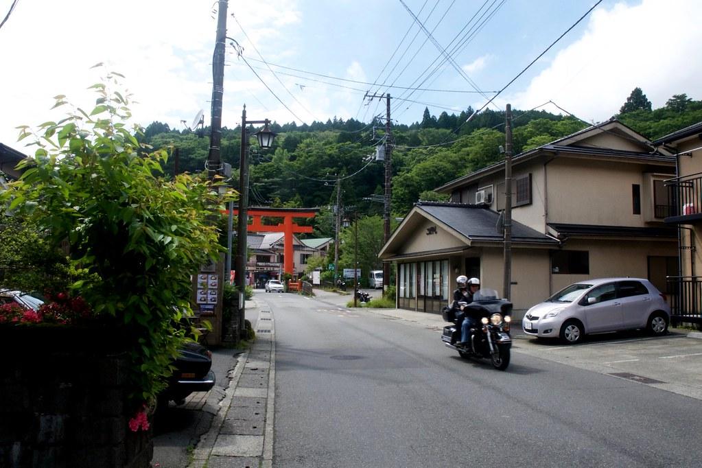 Road Trip Hakone_07