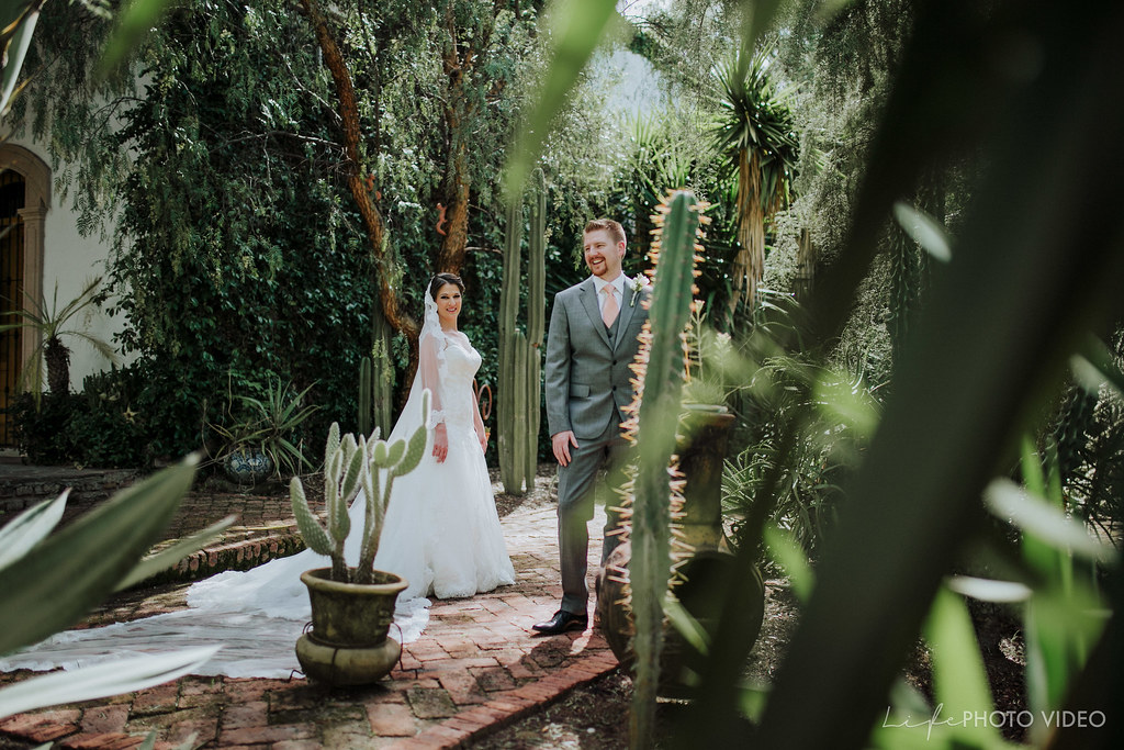 LifePhotoVideo_Boda_LeonGto_Wedding_0060.jpg