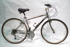 Raleigh C40