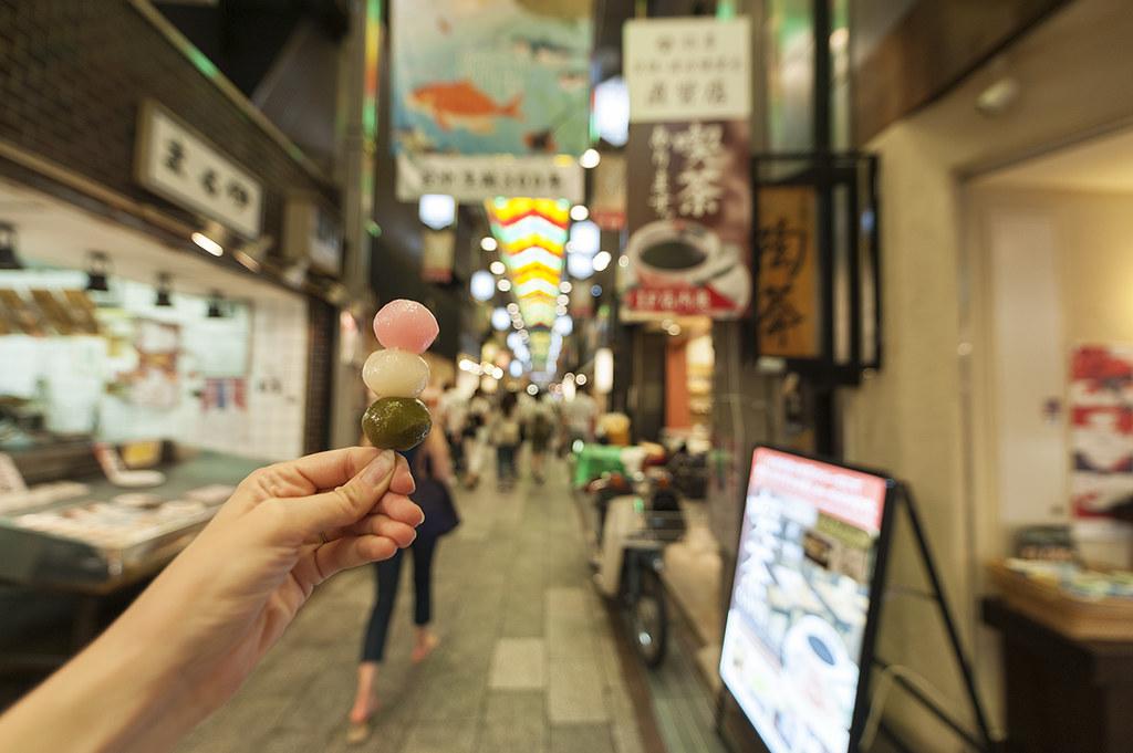 Japan_Kyoto_Context_Photo_124