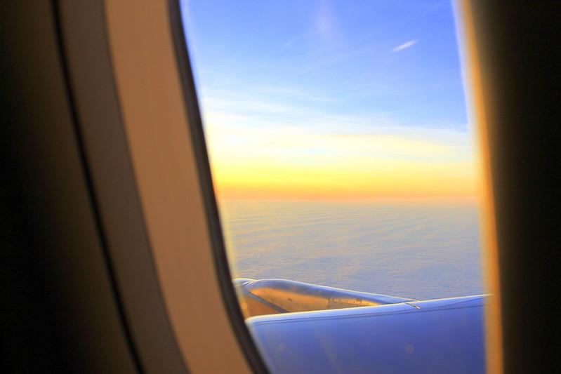 fromtheplane