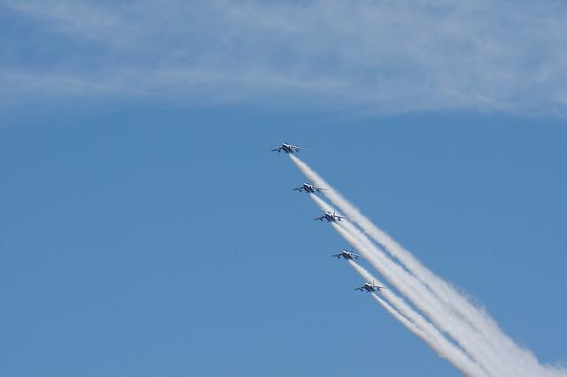 第29回航空ページェント ブルーインパルス_08