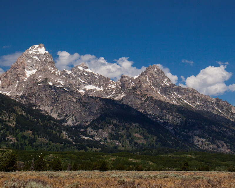 Grand Teton National Park IMG_6819