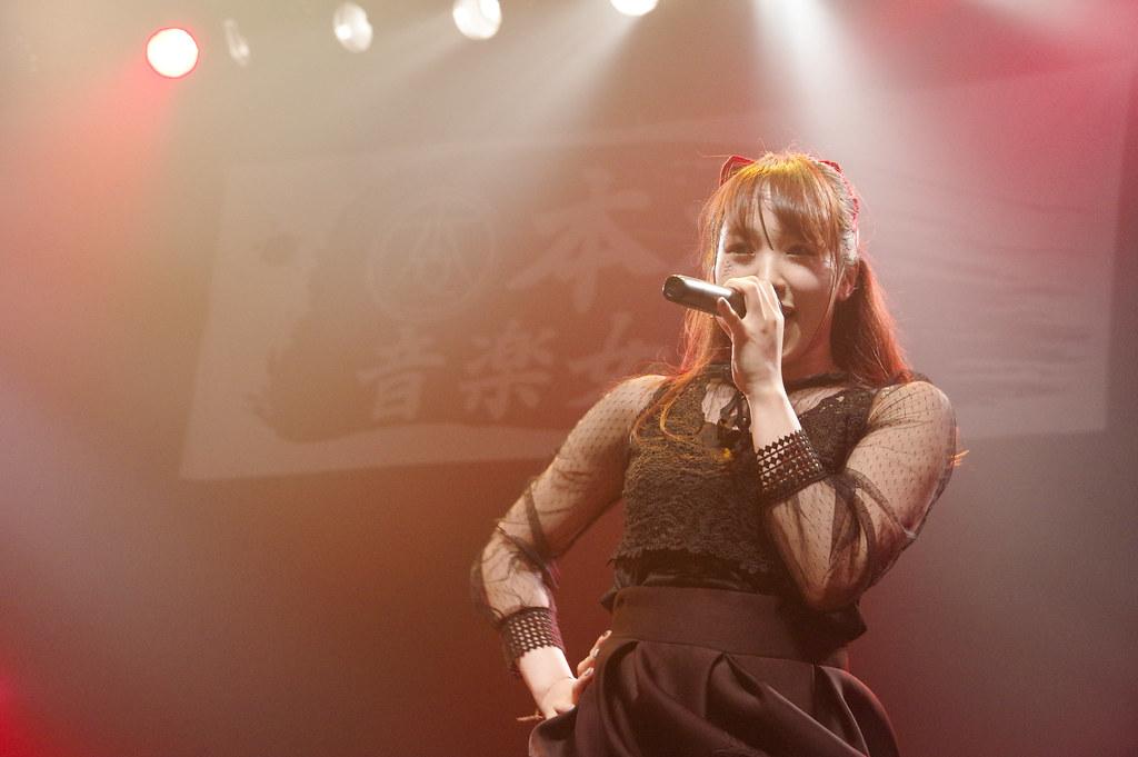 160714-本格音楽女子祭-117