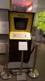 2016-0728 58 BERLIJN Computerspielenmuseum