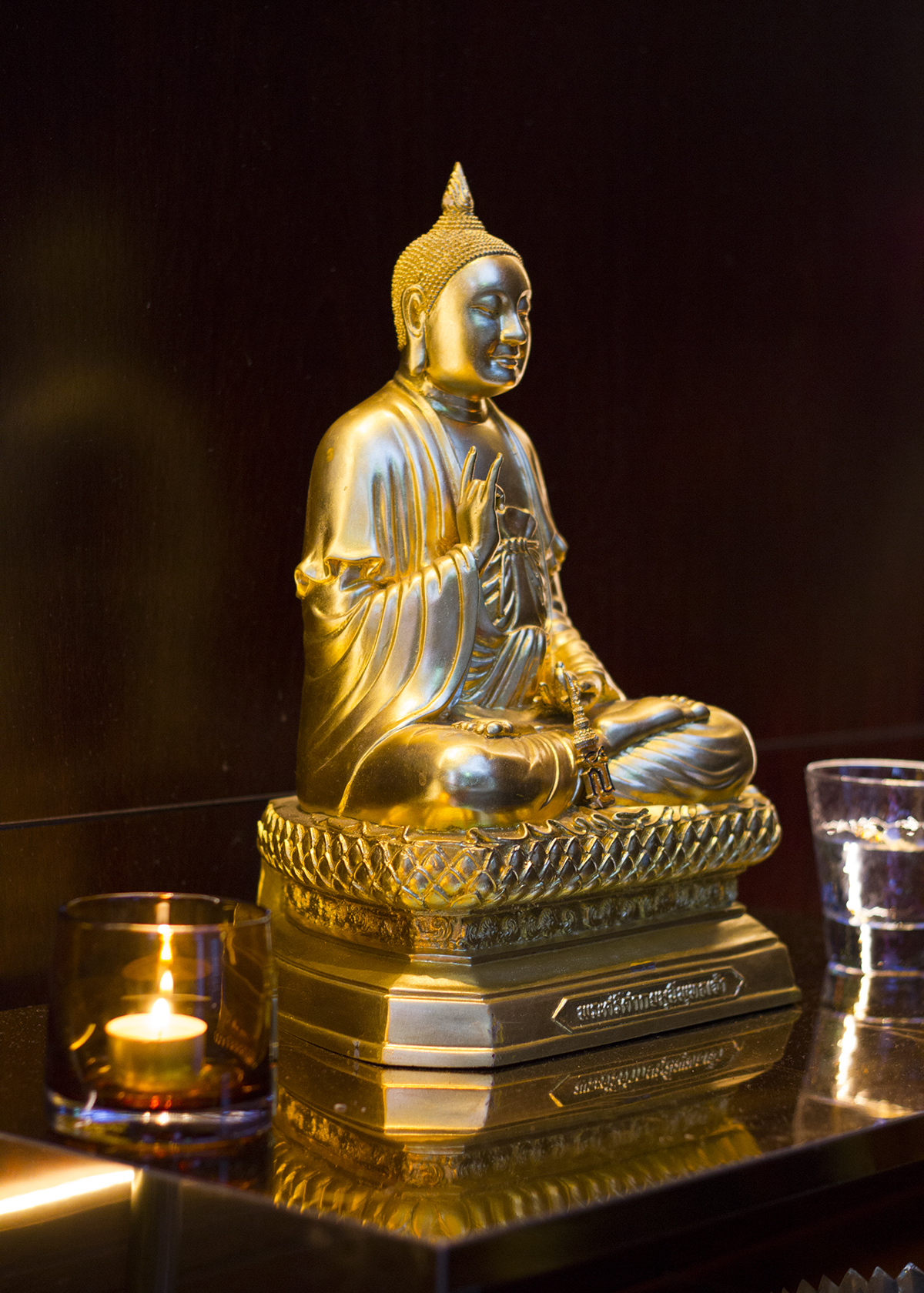 rock-buddha-busaba-eathai-manchester