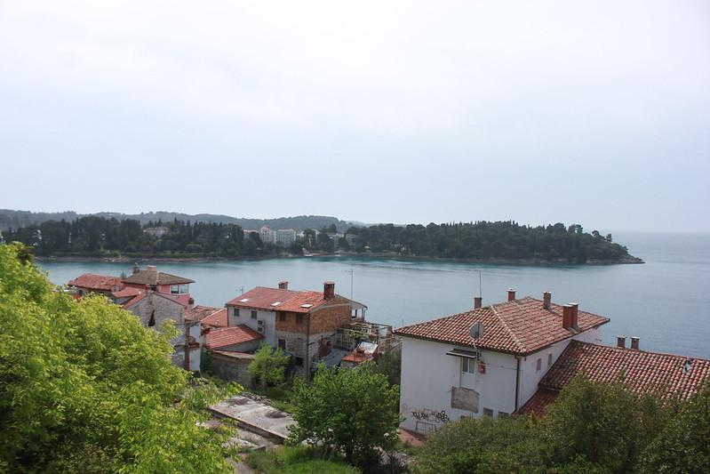 羅維尼Rovinj-Croatia-travel-克羅埃西亞-17度C隨拍 (113)