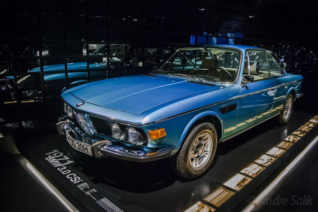 1971, BMW3,0 CSi DSC_8758