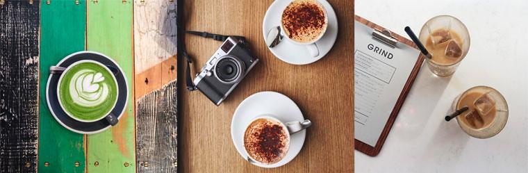 London-Coffee-Timberyard-Allpress-Holborn-Grind
