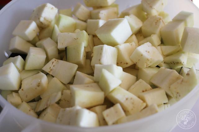 Tortilla de berenjenas www.cocinandoentreolivos.com (19)
