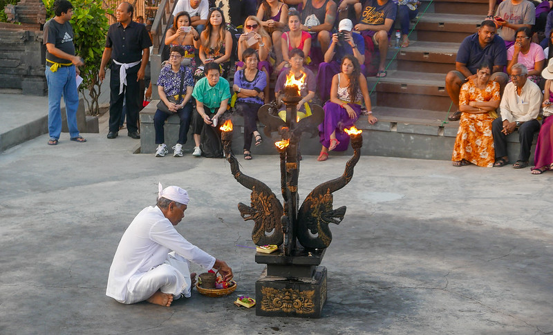 27813393394 b3120cc7c6 c - What to do in Uluwatu, Bali