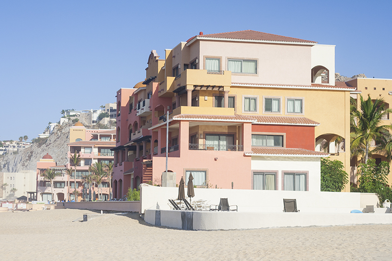 02cabo-mexico-summer-colors-beach-travel