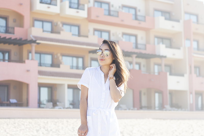 06cabo-mexico-summer-colors-beach-travel-white-dress-travel-style