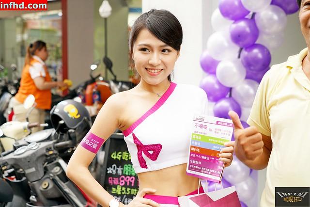 20160719 三民台灣之星
