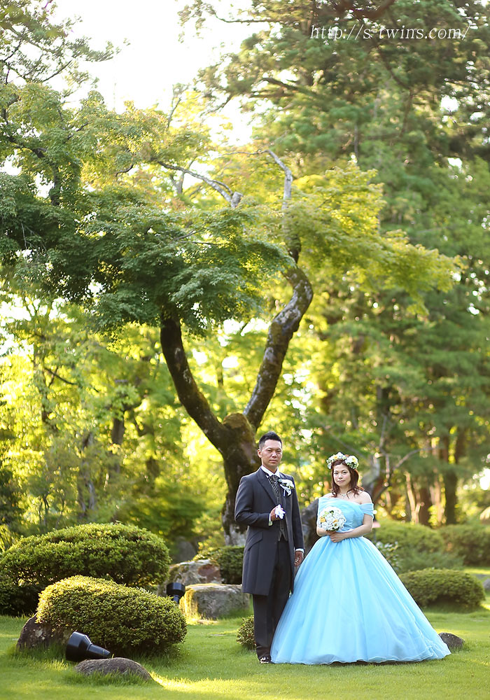 16jul23wedding_igarashitei_yui14