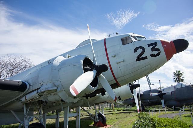 鹿屋航空基地-7.jpg