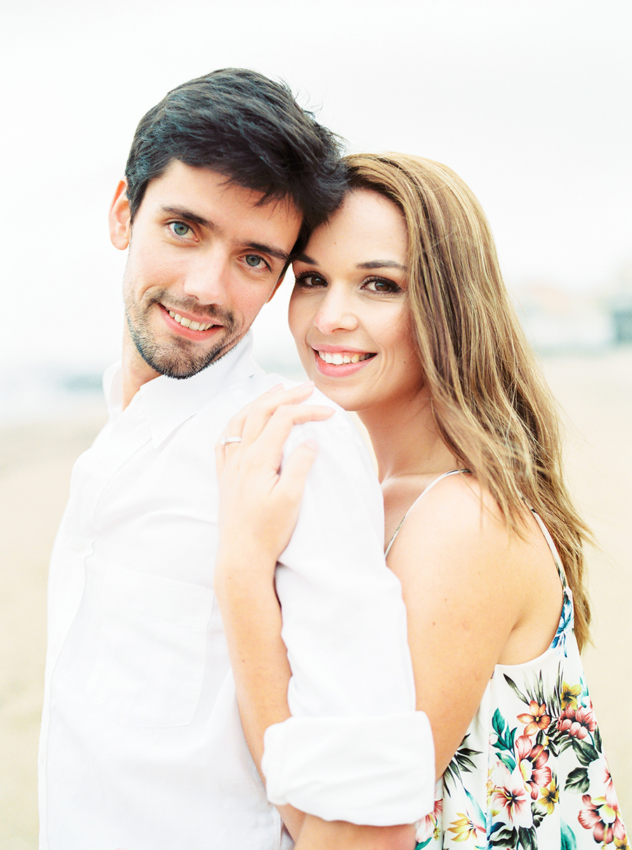 Márcia&Daniel
