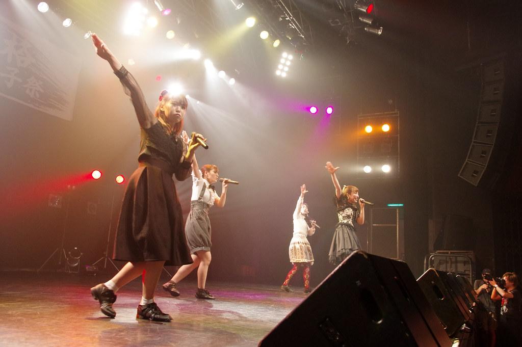 160714-本格音楽女子祭-156