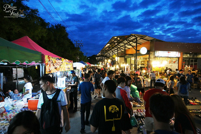 jj green night market bangkok