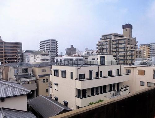 jp16-Kobe-Himeji-train (5)