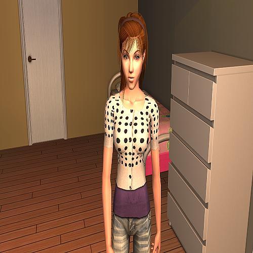 Sims2ep9 2015-08-21 23-55-33-41