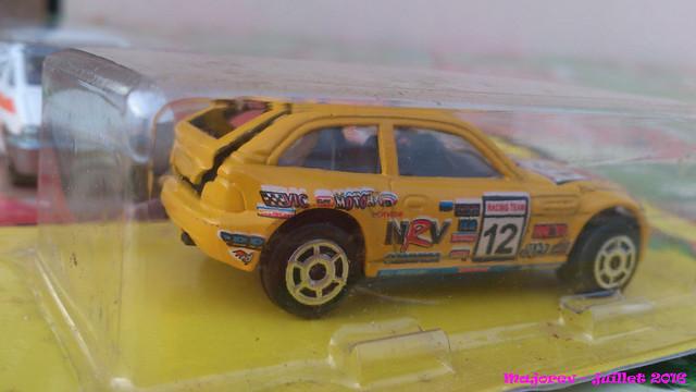 N°244 Bmw Z3 coupé 28972463986_764672f2b2_z