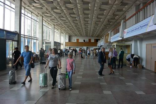 Аеропорт 02