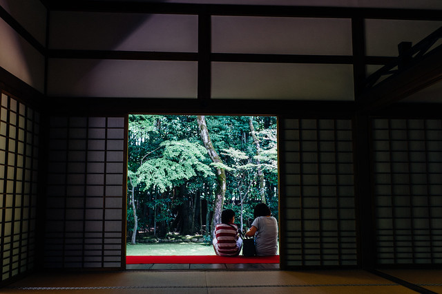 Kyoto_Koto-in_08