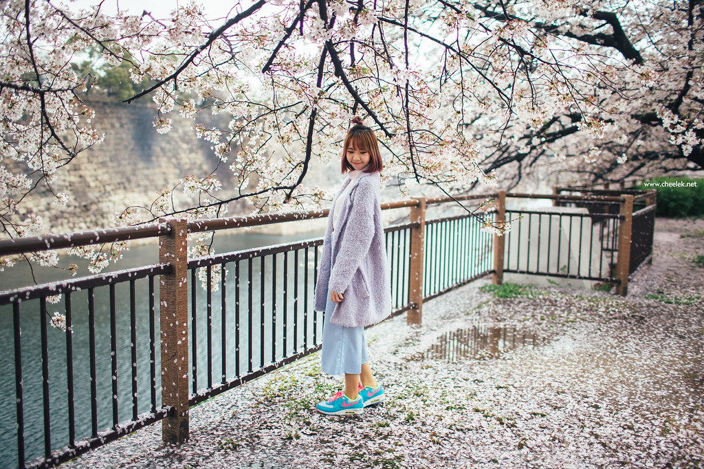 Portrait_Sakura-05