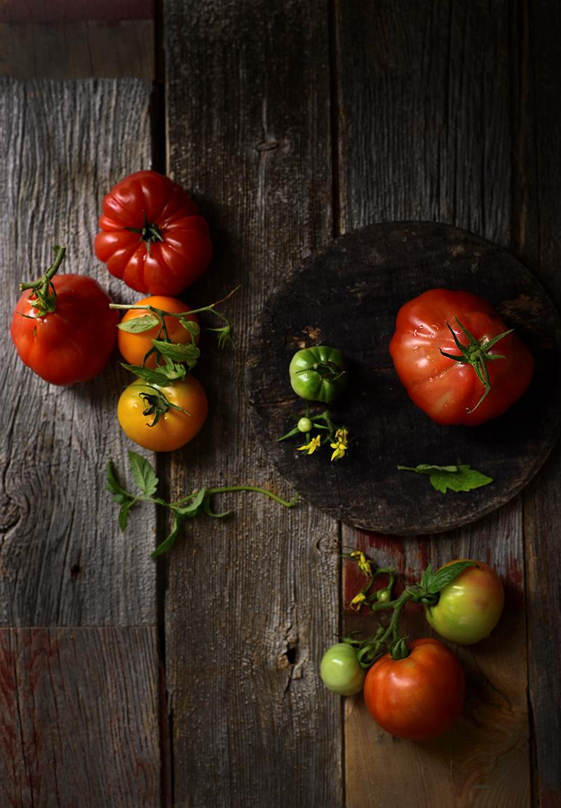 Tomatoes-800PX-SimiJois-2016