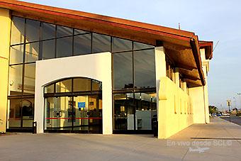 LSC exterior (S.Díaz)