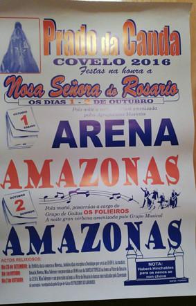 cartace_rosario_2016