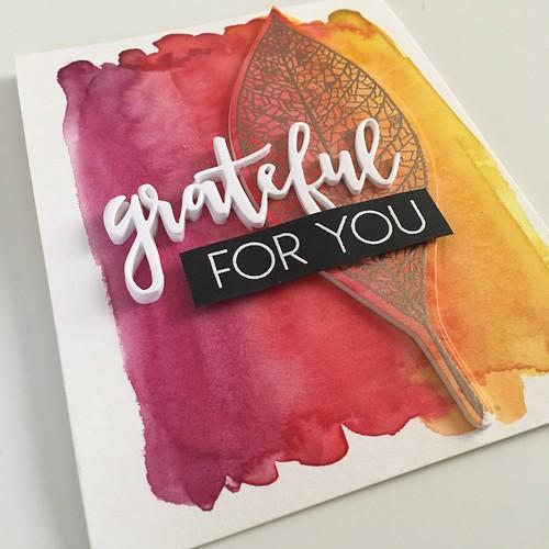 Concord & 9th Grateful