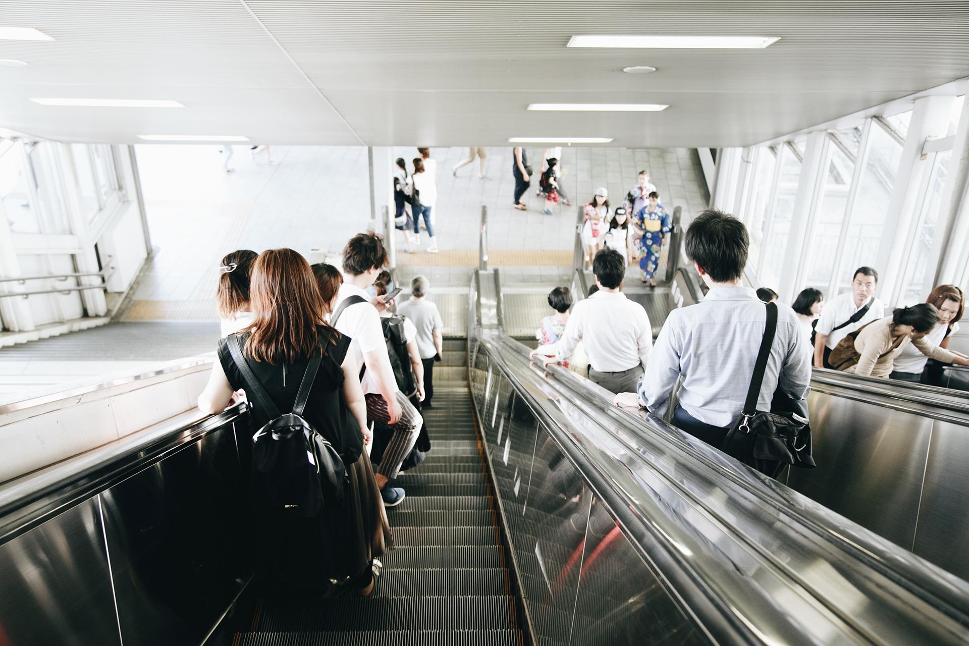 TOKYO SHIBUYA-28