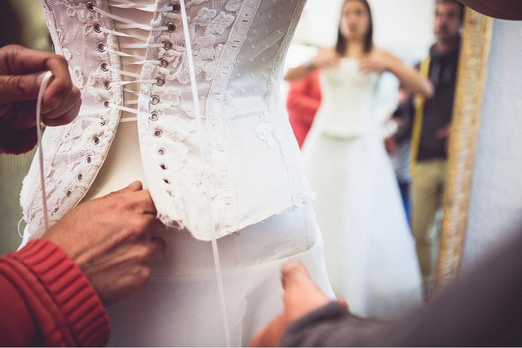 montse_prueba_vestido_ramon_herrerias_bride_novia008