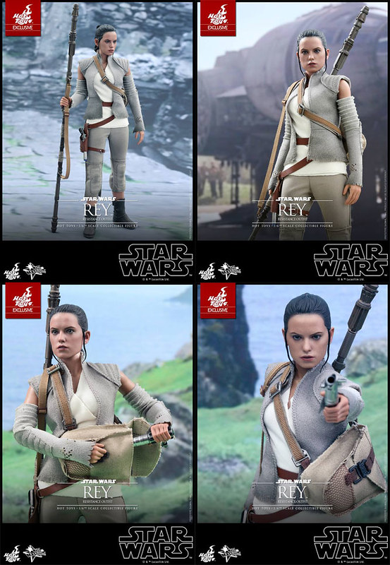 16th-REY-(Resistance-Outfit)-by-Hot-Toys