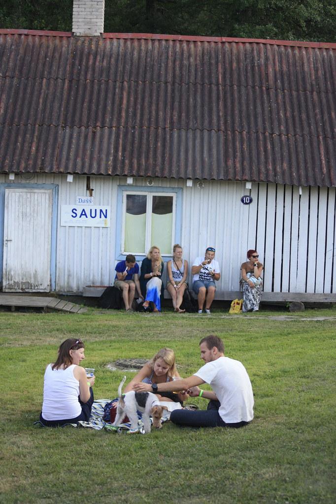 Viru folk 2014