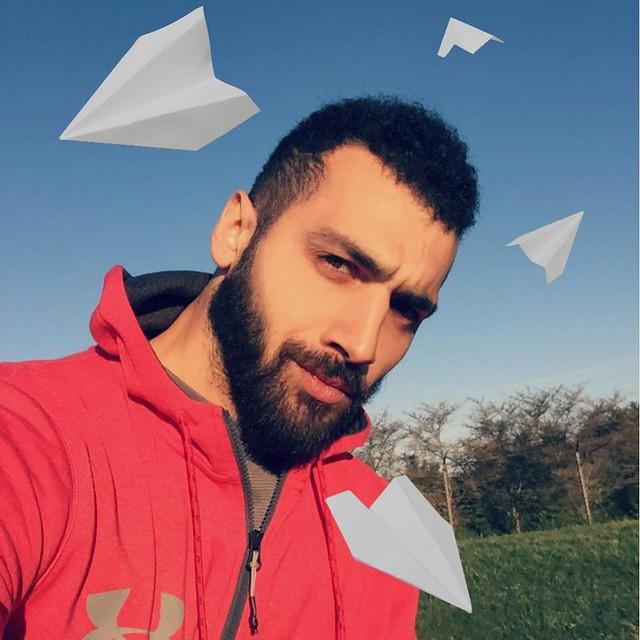 Samad Ismailzade