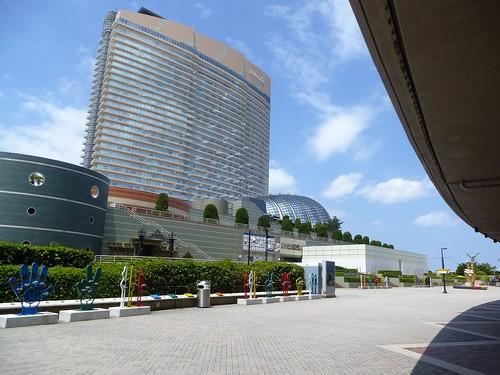 Jp16-Fukuoka-Dome(6)