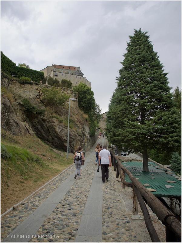 Excursion à la Sacra di San Michele 28944814722_2862431f68_b