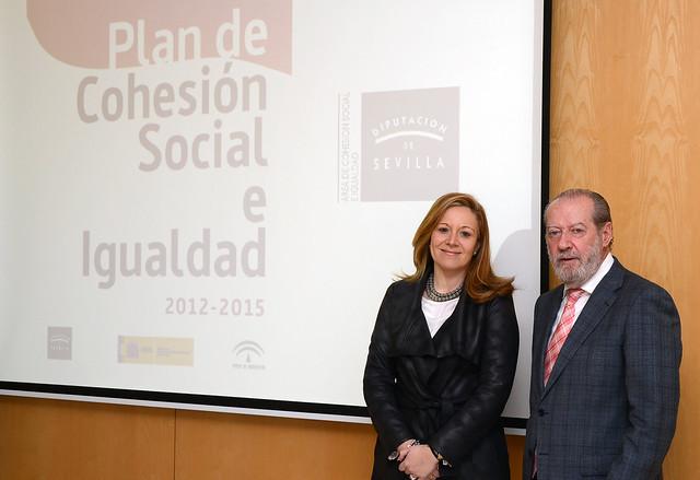 02-240215 PRESENTACION PLAN COHESION SOCIAL