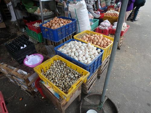 market-5